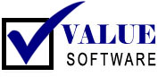 Value Software